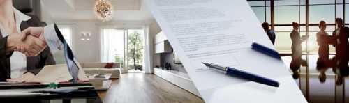 фирма в чехии: открытие, регистрация и ликвидация компании в 2019 году