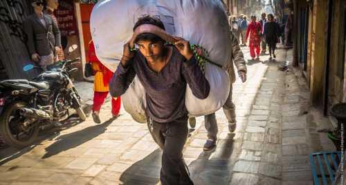 виза в непал для россиян в 2019 году: нужна ли она, разрешение для трекинга