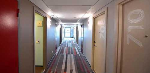 гостиничный бизнес – наиболее актуальный на современном этапе