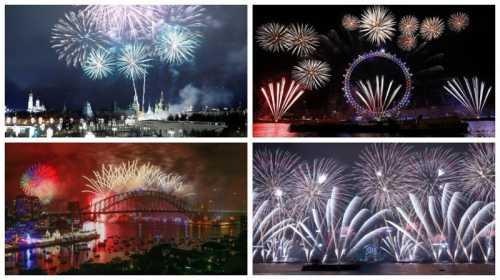 новогодние обои на новый год 2017 петуха