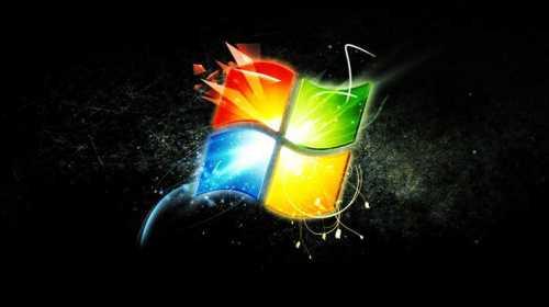 windows 10 сохраняет вашу активность, даже если эта функция отключена как это пресечь