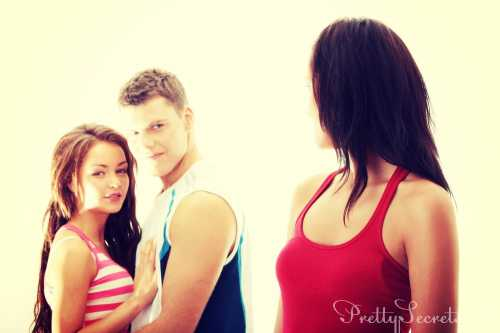 признаки синдрома верхней полой вены, опасность состояния
