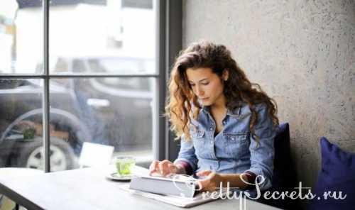 как быть продуктивнее на работе: 7 проверенных техник