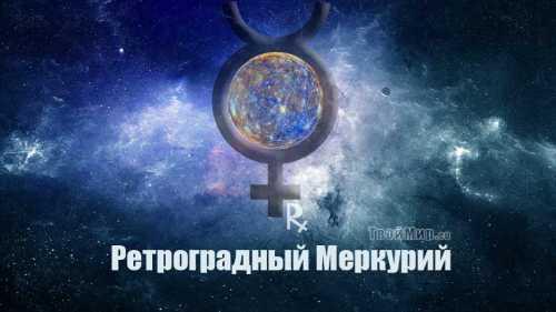 россия: краткая характеристика и описание страны, ее географическое положение