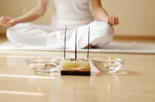 ароматерапия 11 эфирных масел и их применение