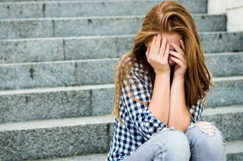 вебинар: психосоматика неосознанные чувства и эмоции