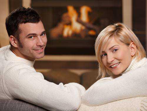 как успокоить нервы в домашних условиях и без таблеток