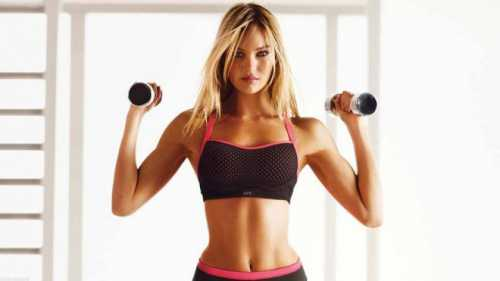 упражнения для боков: рекомендации для домашних тренировок