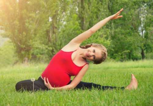 упражнения для плоскостопия для детей: особенности гимнастики