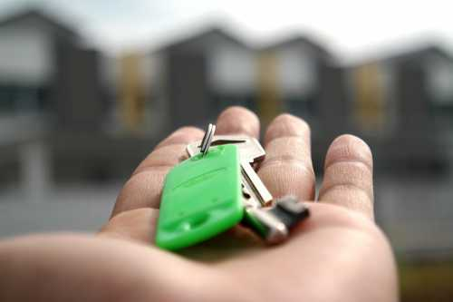 недвижимость и кризис 2015 года: причины спада и прогнозы
