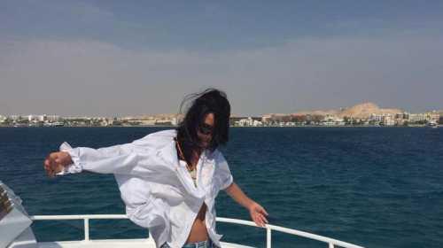 отдых на море в израиле