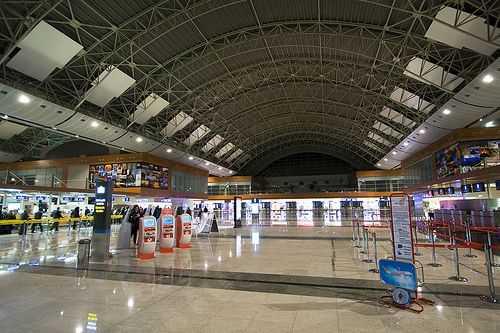 аэропорт альмерии как добраться из аэропорта альмерии на автобусе