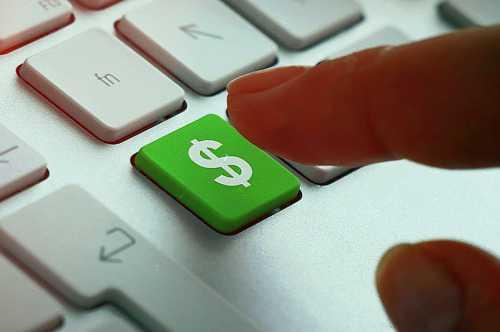 как заработать 100 долларов в день: 5 вариантов