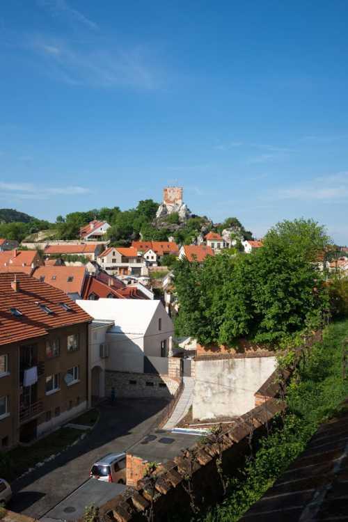 город кируна, швеция: погода и достопримечательности, фото